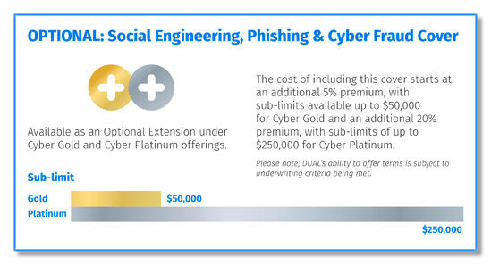 DUAL AU_Cyber Social Engineering Infographic 04.19