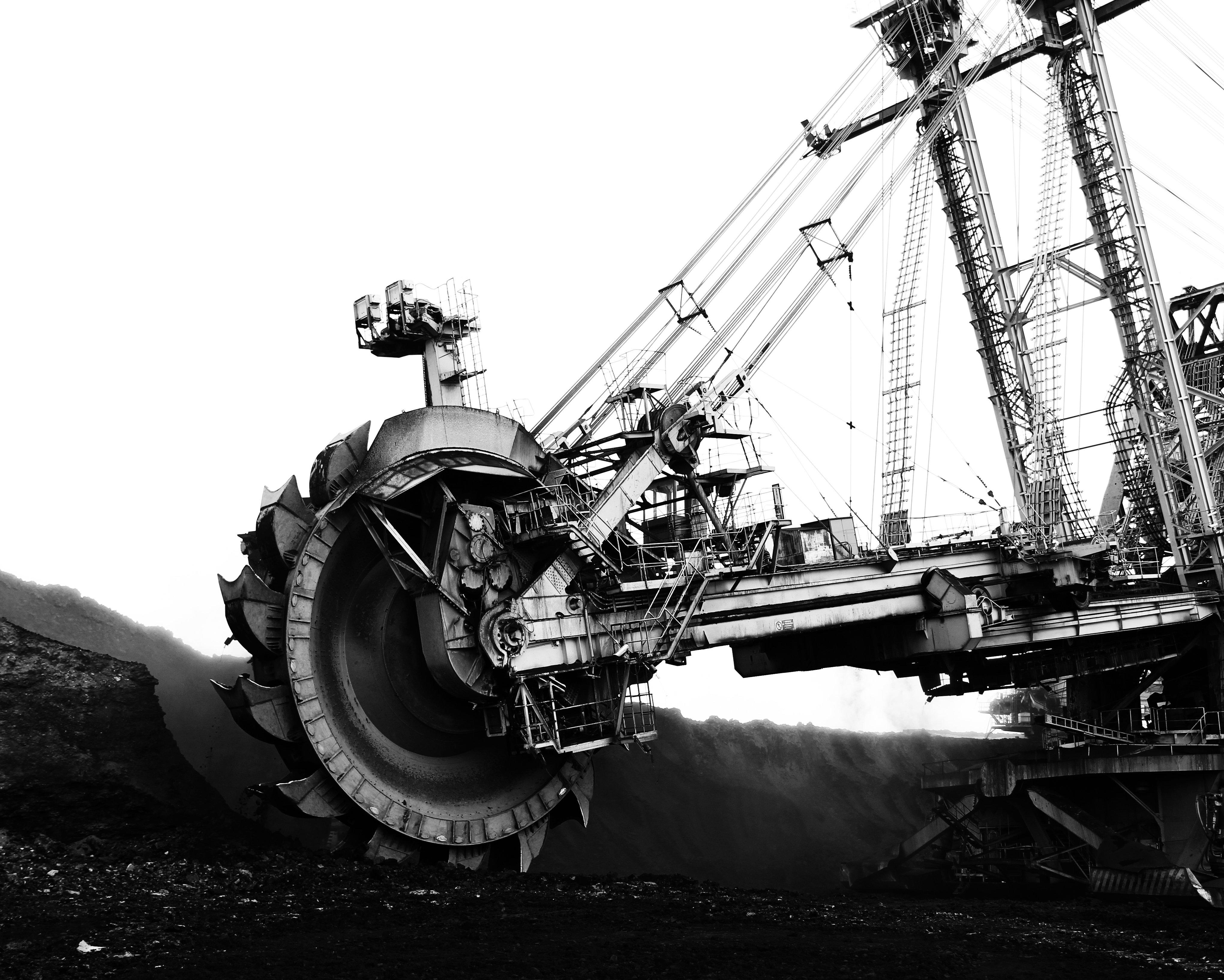 Heavy machinery_20_01_2020 17_09_03