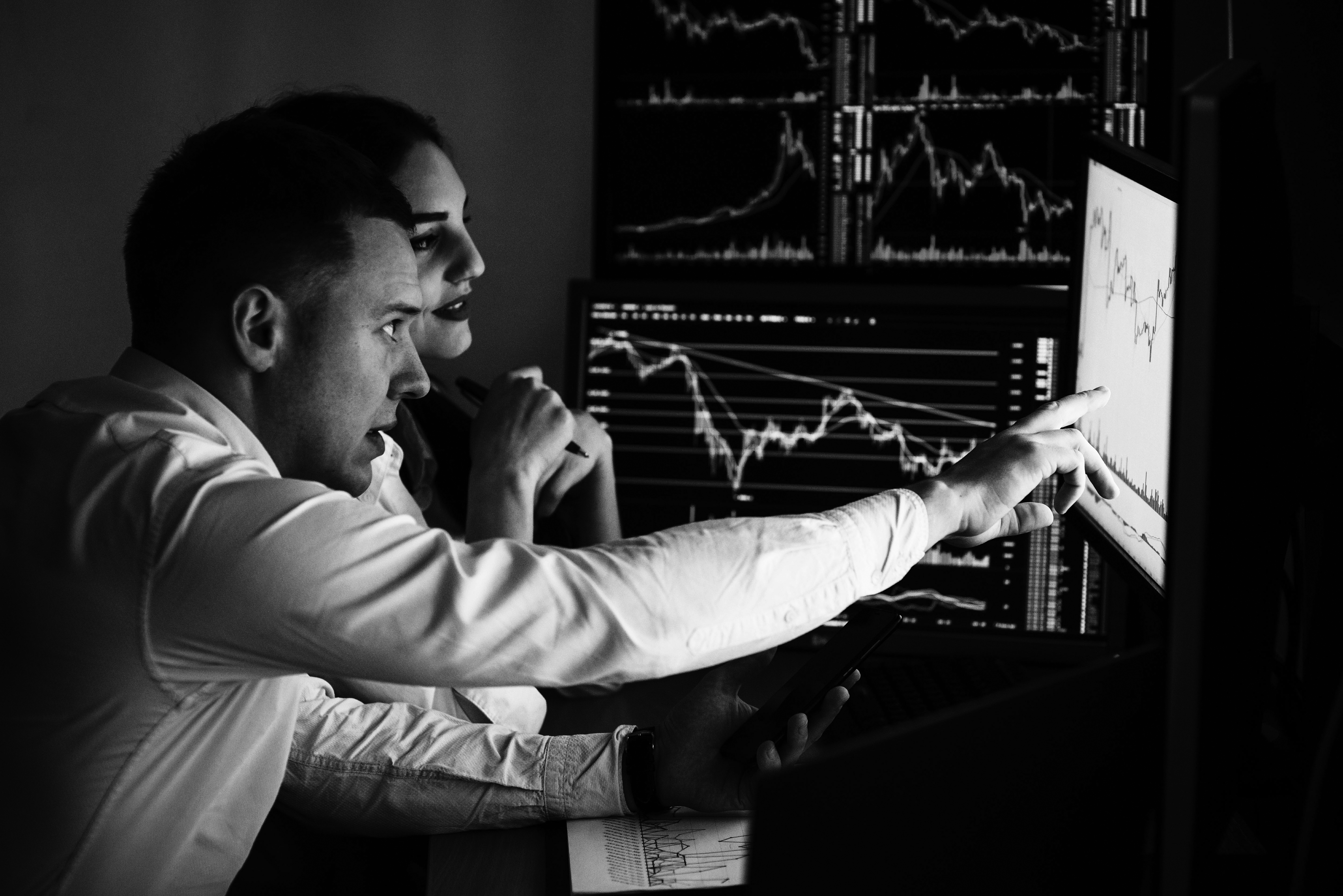 Investment-Managers_20_01_2020 17_26_47