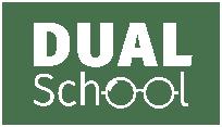DUAL-School-WHITE