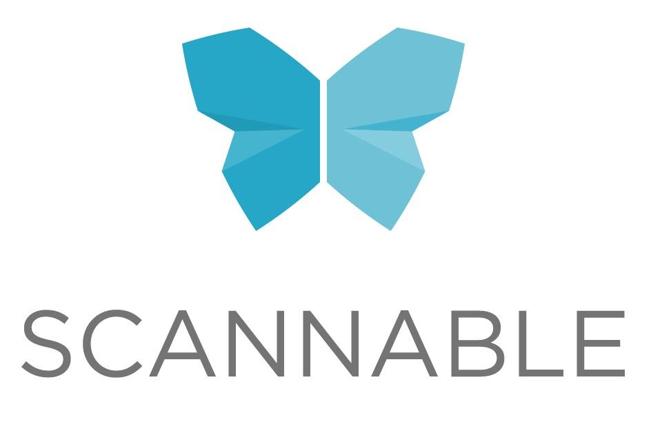 scannable-1