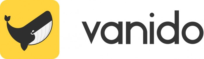 vanido
