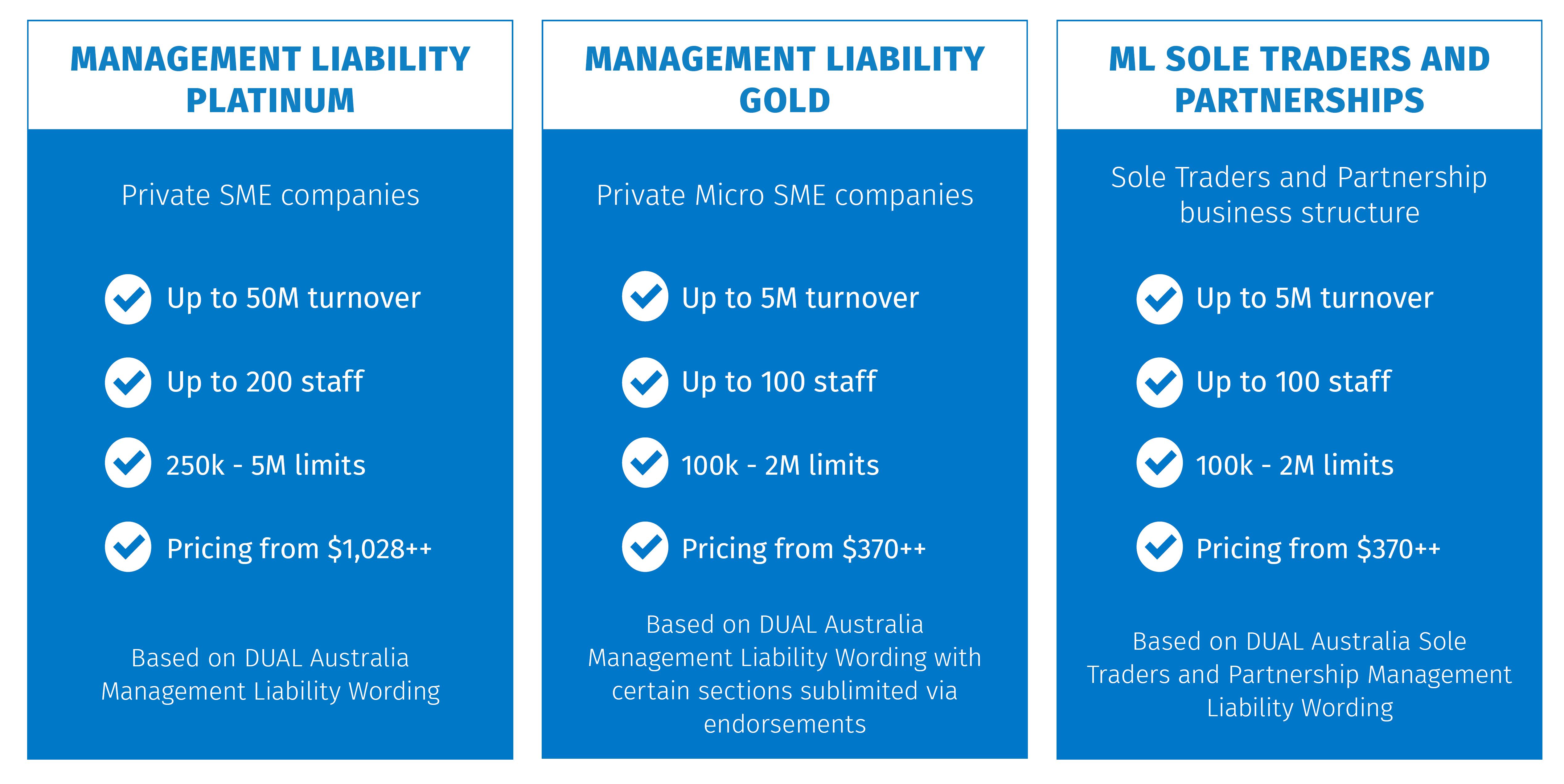 Tables-ML-Suite-Website-06-20-v2