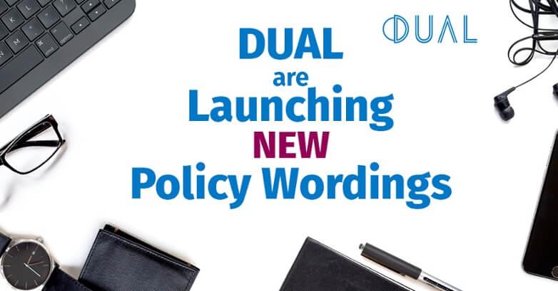 DUAL-AU-New-Wordings-linkedin-0421