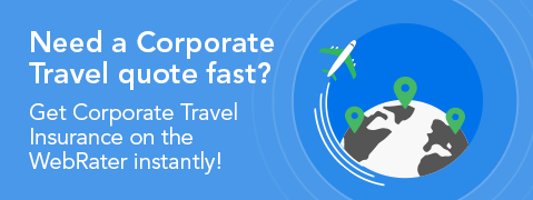 DUAL_Website-Product-Page-Banner_Corporate-Travel_v01.png