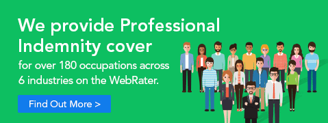 DUAL_Website-Product-Page-Banner_PI-180-Professions_v01.png