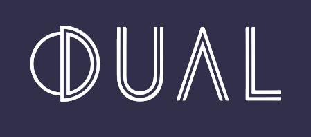 dual-logo-white