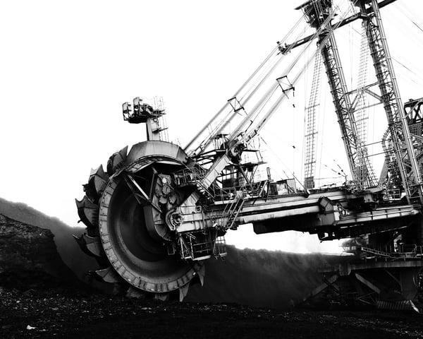 Resource Liability