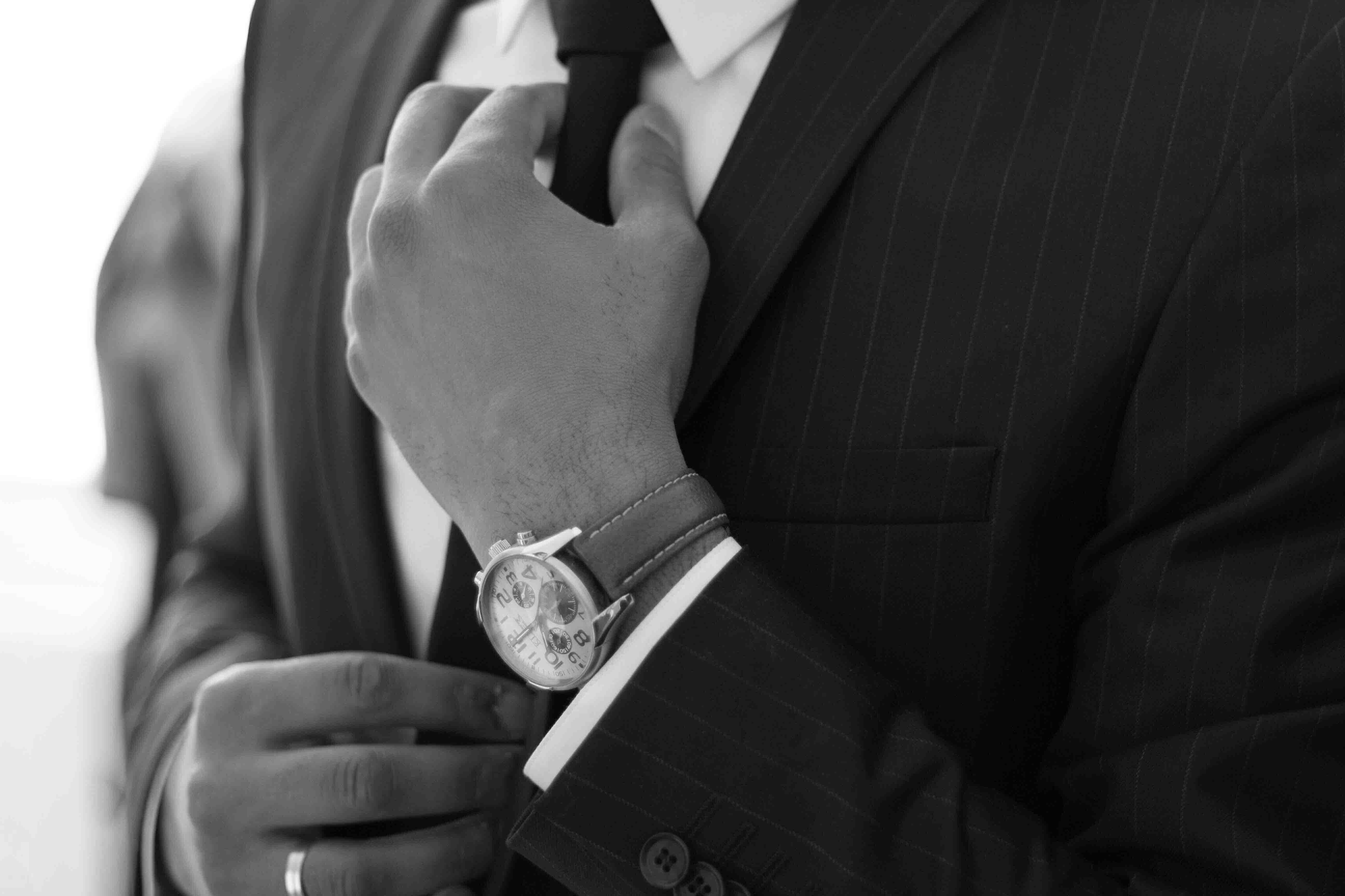 key clients blog