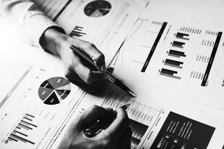 Finance - business planning_20_01_2020 17_25_36