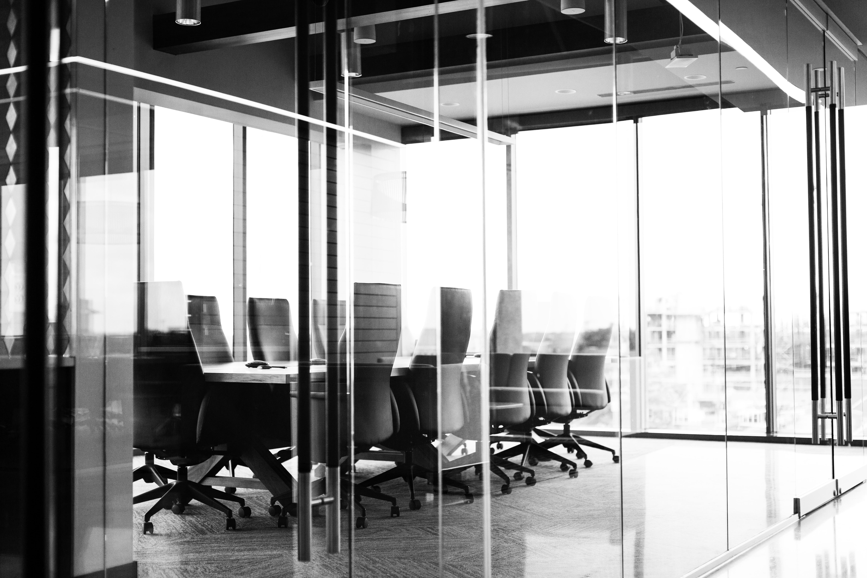 Financial Lines - boardroom_20_01_2020 17_25_46