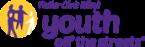YOTS_logo_PMS