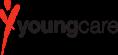 Youngcare-Logo